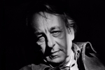 Louis Althusser, 1983